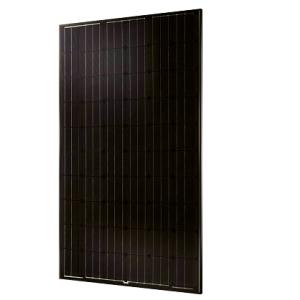 Axitec-AXIworldblackpremium 330Wp Black Zonnepanelen Buist Solar technologie Stadskanaal