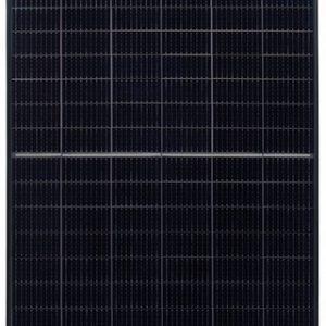 Luxor Eco Line Full Black 330Wp Glas-Glas bij Buist Solar technologie in Stadskanaal (Groningen(.